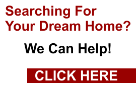 East Mayland Heights Home buyers