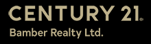 Bluffton real estate